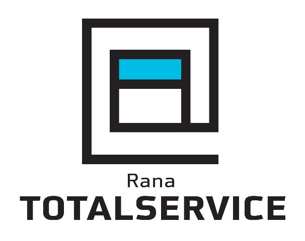 Rana Totalservice.no
